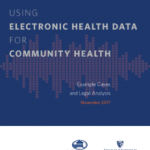 EHR-Report-Cover-Image-231x300