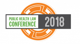 Public Health Law Pre-Conference Workshop @ Sheraton Grand at Wild Horse Pass | Chandler | Arizona | United States