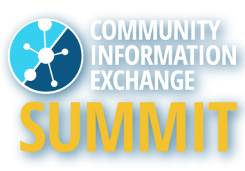 Your Guide to the 3rd Annual Community Information Exchange (CIE) Summit